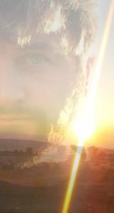 Dspaceman's Profile Picture