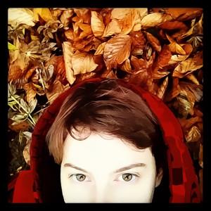Ryn90's Profile Picture