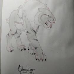 creatunary day 5