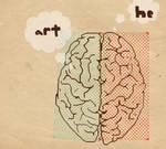 art... he. by Thy-Noth