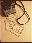 Polaroid. by Thy-Noth