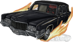 Hearse Outta Hell(ida)! by TheOneVeyronian
