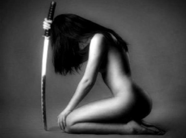 female ninja apprentice resize by ninjamasterzer0 on ...