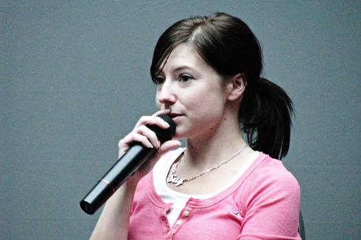 Naru 2 U 2008: Photoreport 20