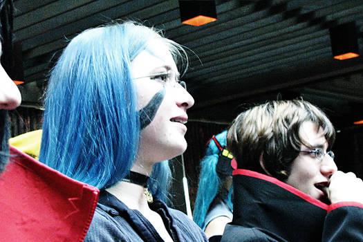 Naru 2 U 2008: Photoreport 21