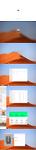 Origami OS 2.4.3 - Concept Update by mrtomone