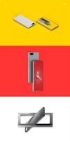 Icon Phone - Concept
