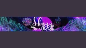 Skyzz-neon-jpeg