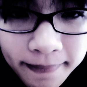 ioncry's Profile Picture