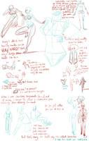 Random Tutorials by myoo89