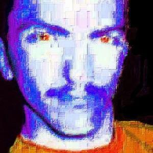 SpiritRebel71's Profile Picture