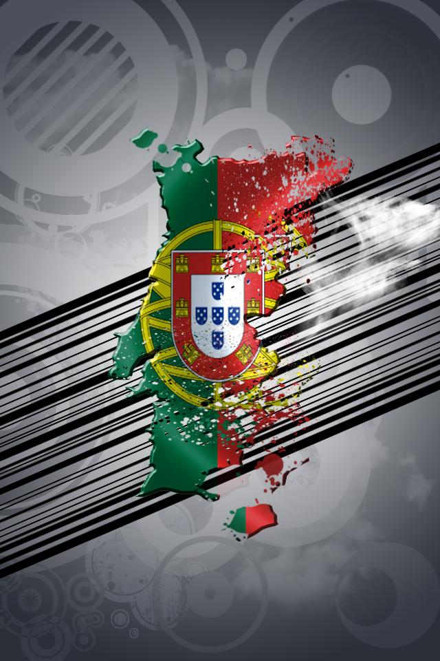 portugal the man iphone wallpaper wwwimgkidcom the