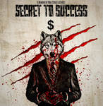Secret to success by aria-1985