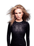 Anna Paquin PNG 2