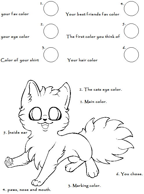 meme coloring pages - chibi cat coloring meme by catdragons on deviantart