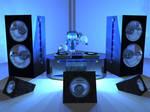 Platinum DJ 2