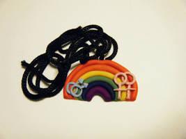 My Gay Pride and Joy by Mercury-the-Queen