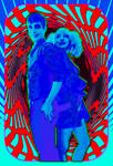 Jokers poster (60's)