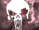 DareDevil season 2 fan poster (4)