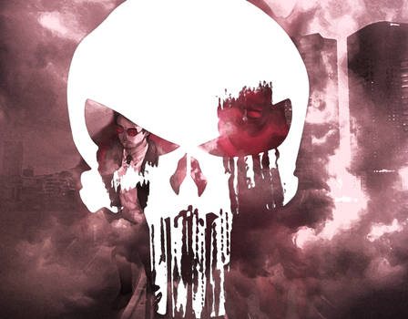 DareDevil season 2 fan poster (5)