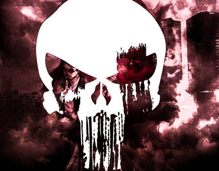 DareDevil season 2 fan poster (6)