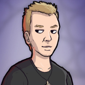 Brett-Neufeld's Profile Picture