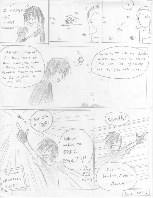 hades and persephone page...7? by PerseusXAndromeda