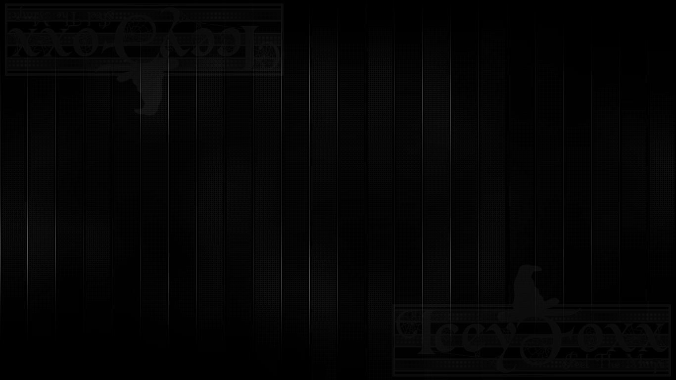 Dark Background by iceyfoxx on DeviantArt