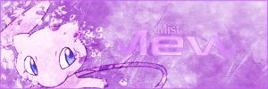 http://fc06.deviantart.net/fs71/f/2010/202/8/0/Mew_signature_by_mirzakS.png