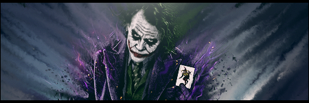 joker_signature_by_mirzaks-d4m7gj4.png