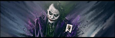 joker_signature_by_mirzaks-d4m7gj4.png