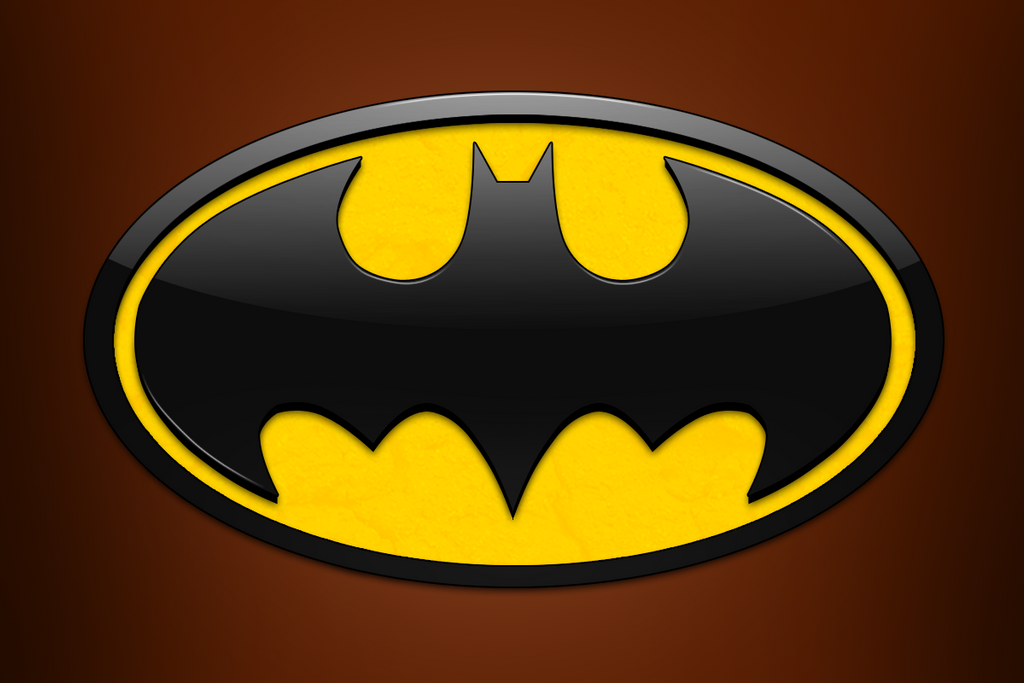 Batman 3D wallpaper by mirzakS on DeviantArt