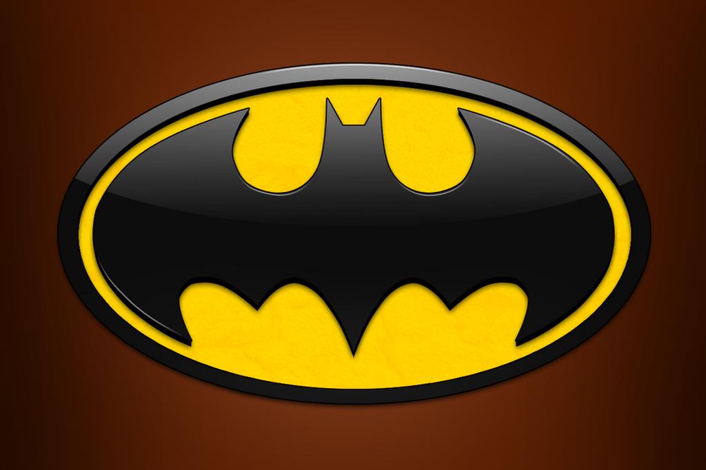 Batman 3D Wallpaper By MirzakS
