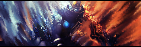 Varus smudge tag by mirzakS