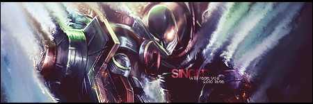 Singed smudge tag by mirzakS