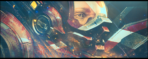 Halo 4 tag by mirzakS