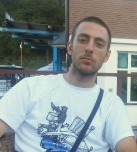 mirzakS's Profile Picture