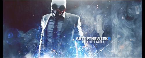 Payday 2 tag by mirzakS