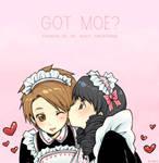 Got Moe?