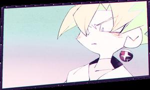 080 by k-szk
