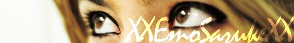 XxEmoSasukexX's Profile Picture