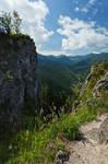 Tatra Mountains XI by JoannaRzeznikowska
