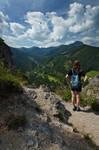 Tatra Mountains XVIII by JoannaRzeznikowska