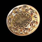 Incendia coin