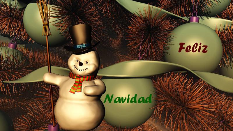 Christmas2015 by Juniae