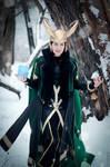 fem!Loki