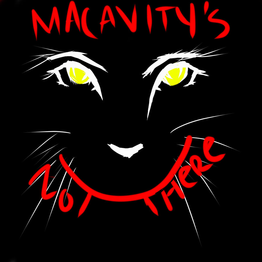 macavity the mystery cat Macavity - the mystery cat by t s eliot 2011 • 1 song, 3:32 play on spotify 1  macavity - the mystery cat - t s eliot 3:320:30 featured on great voices.