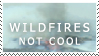 Wildfire by Soundwave-1