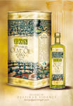 EOS Oliveoil Packaging
