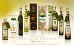 Olivirgin Packaging Group